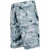 Aftco Tactical Short