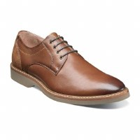 Florsheim Union Plain Oxford