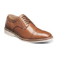 Florsheim Union Cap Oxford