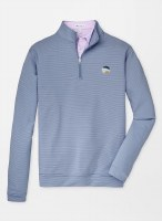 Georgia Southern Eagle Perth Stretch Quarter Zip