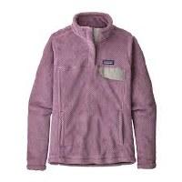 Patagonia Re-Tool Jacket