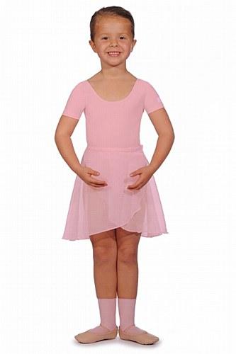 Freed Rad Skirt Pink