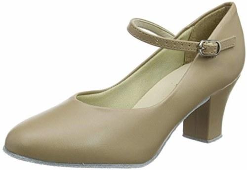 So Danca - Ballroom Practice shoe