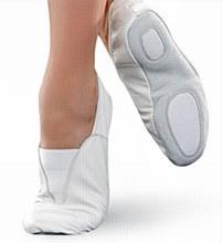Anniel Gym Shoe