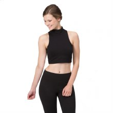Barbarella Crop Top **50% OFF NFOR A LIMITED TIME ONLY - WAS 28 NOW 14**
