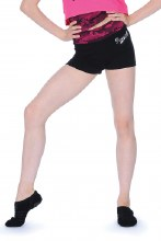 Camo band hotpants **50% OFF FOR A LIMITED TIME ONLY. WAS 28 NOW 14**