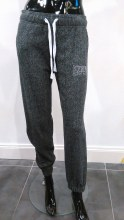 Cuff tracksuit pants **50% OFF FOR A LIMITED TIME ONLY -  WAS 50 NOW 25**