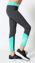 DBL band legging **50% OFF FOR A LIMITED TIME ONLY. WAS 37 NOW 18.50**