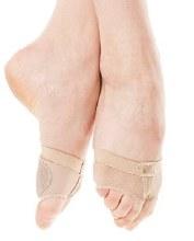 Katz Foot Undies