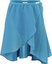 Freed Rad Skirt Marine Blue