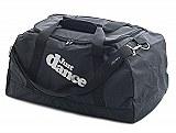 Katz ''Just Dance'' Large Sports Bag.