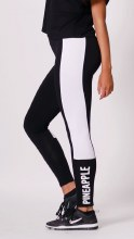 Pineapple panel legging **20% OFF FOR A LIMITED TIME ONLY. WAS 42 NOW 33.60**