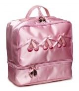 Katz Girls Ballet Shoe Dance Bag