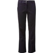 "Grey School Pants - 31"" Leg"