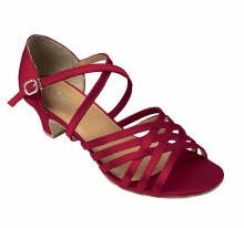 So Danca Ballroom shoes BL180 2.5 inch heel