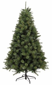 Killington Pine Narrow 2.1m (7ft)