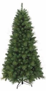 Pulaski Pine 1.80m (6ft)