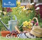 Beechdale Gift Voucher €100