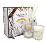 Celtic classic gift box Winter spice