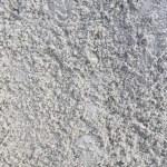 Silver Sand - Small Bag