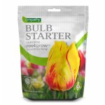 Bulb Starter with Rootgrow 500g