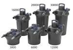 Filtoclear 12000 Pressure Filter