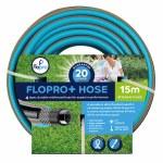 Flopro+ Hose 15m