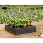 Garland Grow Bed CanopySupport