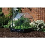 Grow Bed Clouch Large
