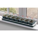 Garland Windowsill 7 Elec Prop