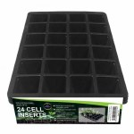 Cell Inserts 24 Cell