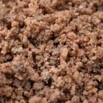 De-icing Salt Grit 20kg