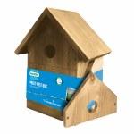 Multi Nesting Box