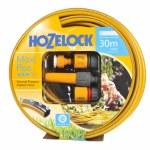 Hoselock Maxi Plus Hose Start3