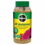 All Purpose Slow Release Plant Food 1kg