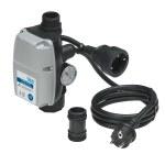 ProMax Garden Automatic Switch