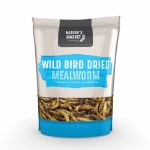 Mealworm Munch 500g