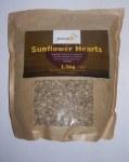 Sunflower Heart 1.5kg