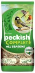 Complete Bird Seed 5kg