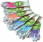 Showa Floreo 370 Glove Medium7