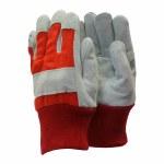 Child General Purpose Gloves