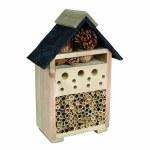 TomC Bee and Bug Hut