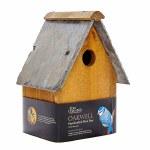 Oakwell Nesting Box