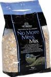 No More Mess Mix 1kg