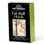Fat Ball Hook