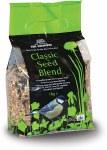 Bird Seed Classic 1kg