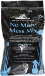 No More Mess Mix 12.55kg