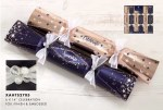 6 Luxury Celebration Crackers