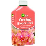 Orchid Blood Feed 500ml