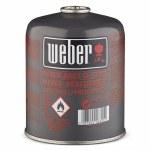 Weber Gas Canister 445g
